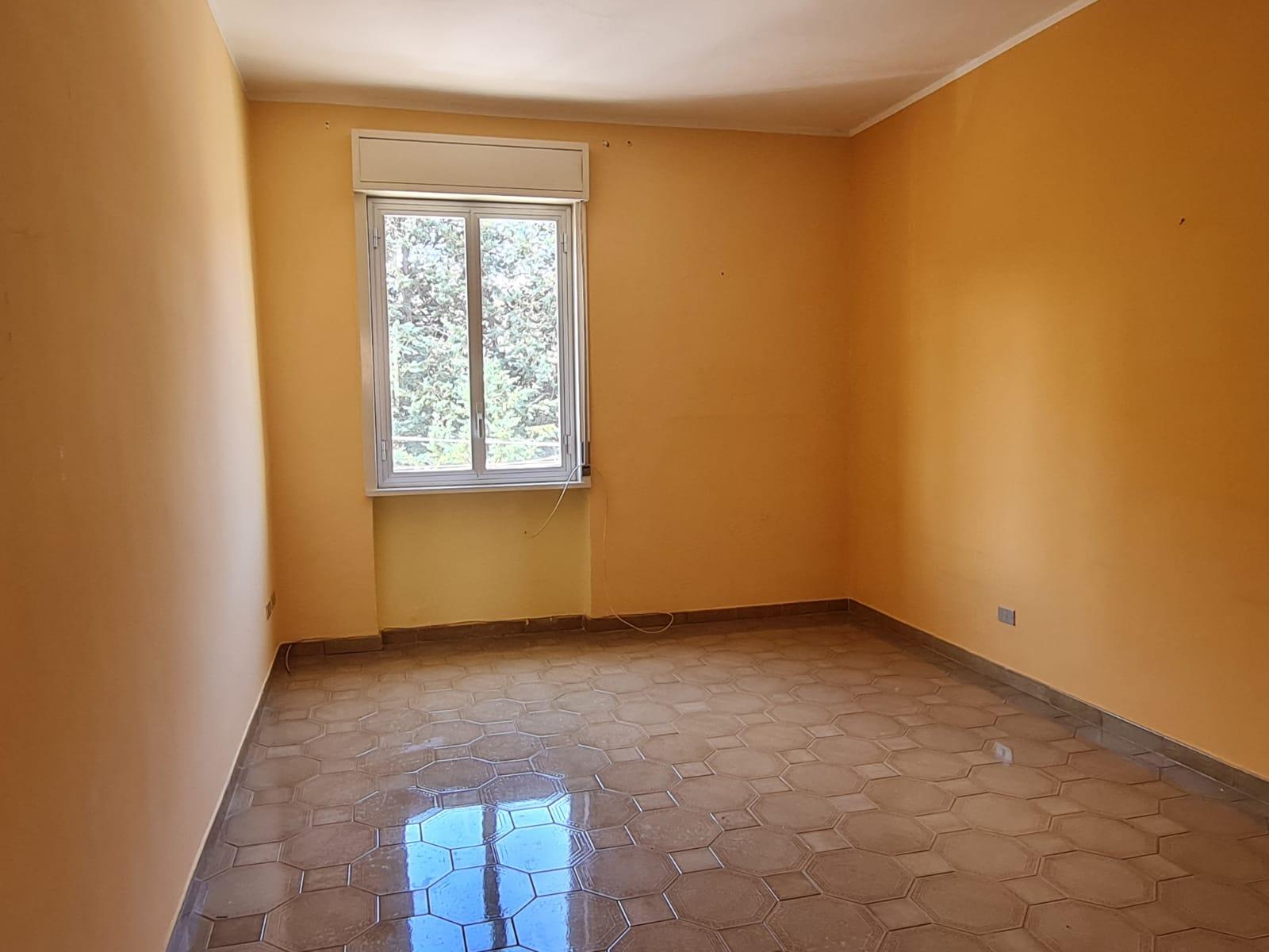 Appartamento  Via Luigi Rizzo